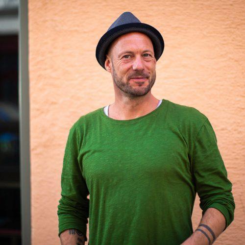 Carsten-Frank-Regisseur-Autor-Muenchen