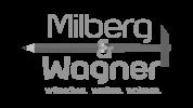 MilberguWagner
